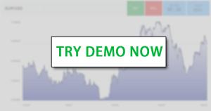 Demo binary options