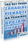 ebook how to make money with binary options