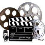Filmes para comerciantes