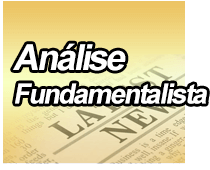 analyse-fundamentalista-nocta