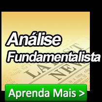 analyse-fundamentalista