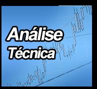 Analyse Tecnica