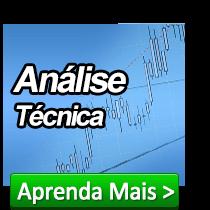 analyse-tecnica-nocta