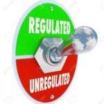 corretoras nao regulamentadas