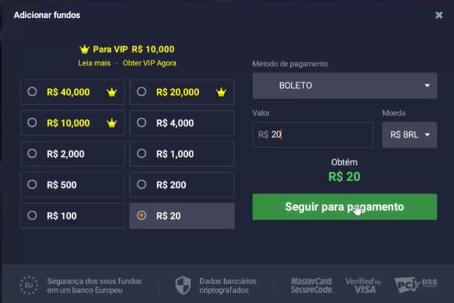 iq-option-boleto-deposit