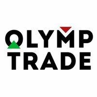 olymptrade broker