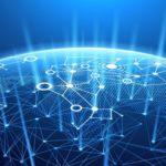 Blockchain O que e e como funciona