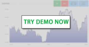 Binary options demo no registration