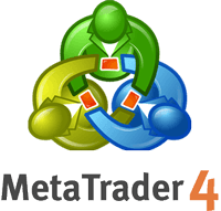 Part 13: Meta Trader 4 Show – Strategy Tester