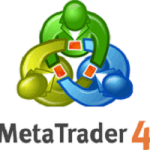 Part 14: Meta Trader 4 Show – How to download a functional program