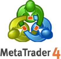 Metatrader 4 logo программа автоматического трейдинга на форекс