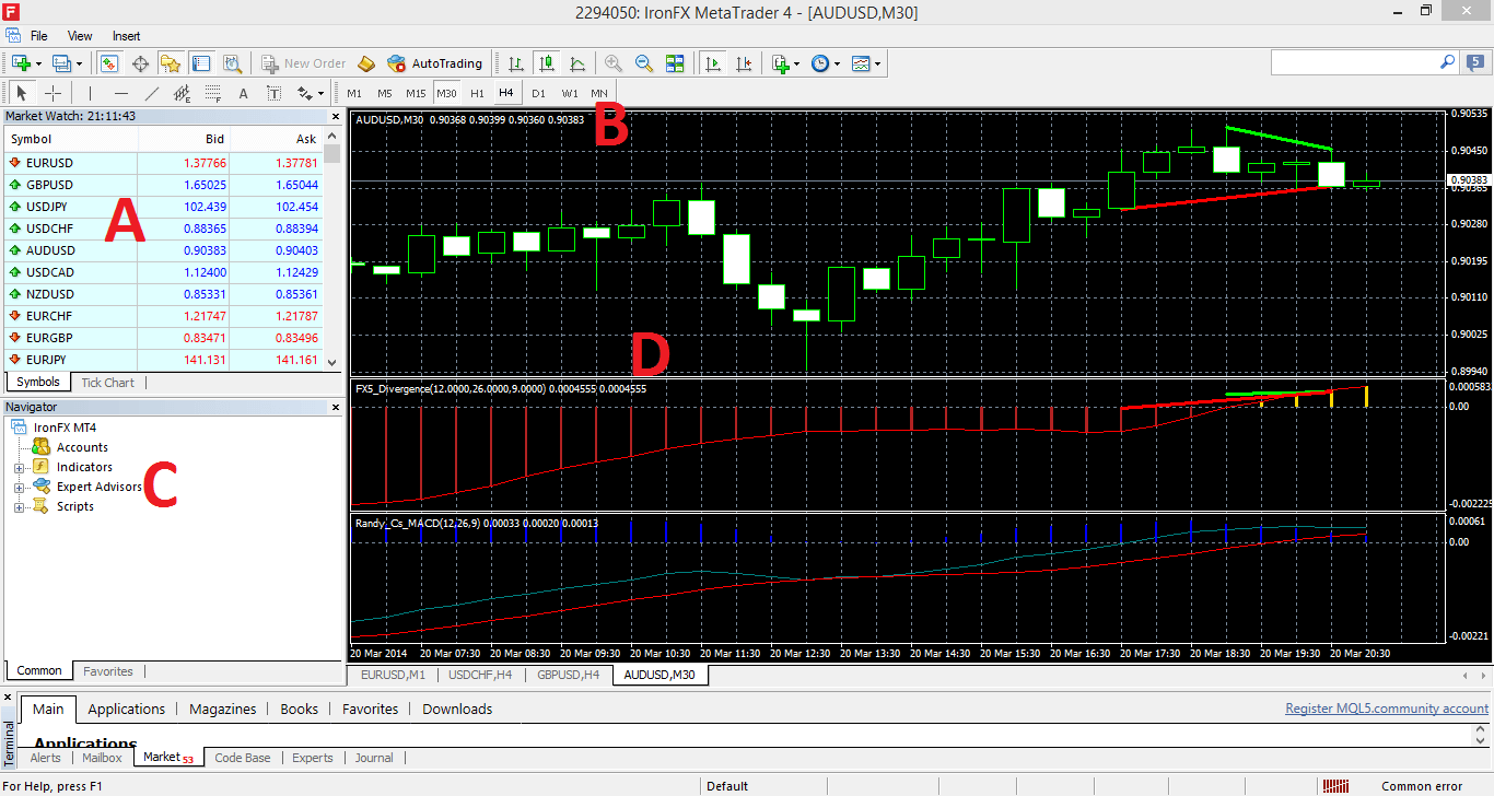meta_trader_4_screen_shot-3