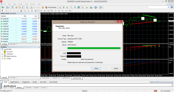 meta_trader_4_screen_shot_-_registration