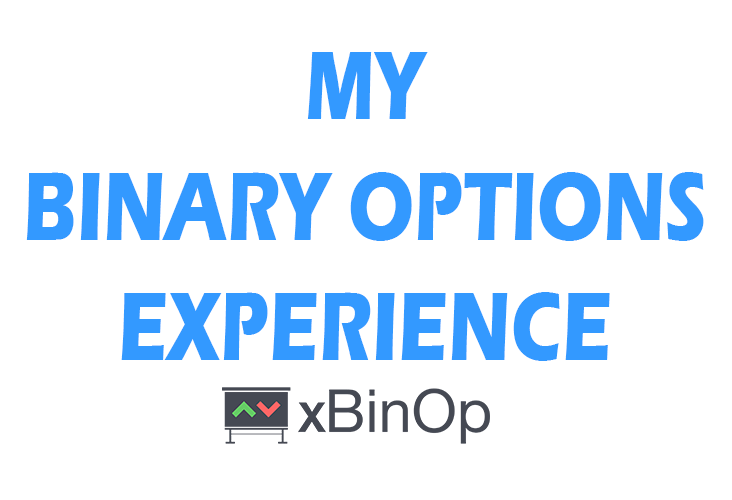 Traderush binary options trading