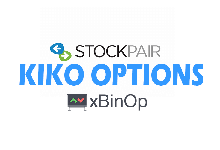 Kiko binary options