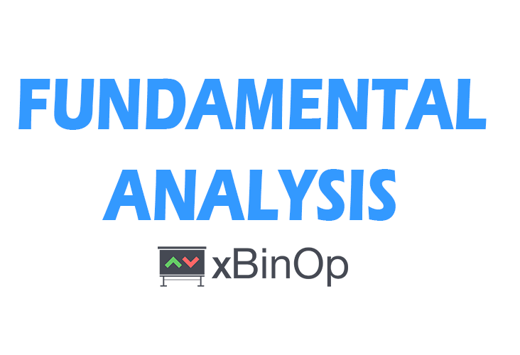 Fundamental analysis binary options
