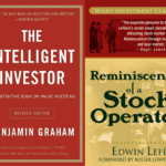 4-must-read-investing-books
