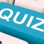 binary options quiz