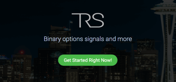 Binary Options Signals - The Real Signals