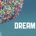 Dreams or delusions? What some of us dream about