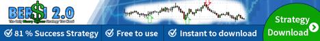 bersi 2.0 strategy banner