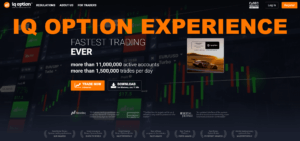 Top Rated IQ Option Binary Option Signals Lights Youtube Great Britain