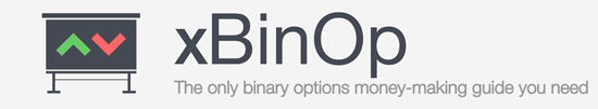 xbinop.com website logo
