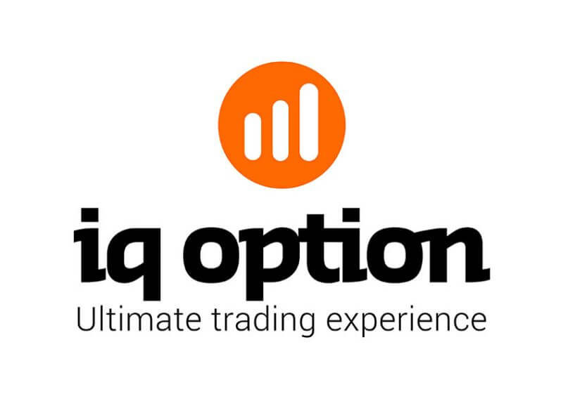 Iq binary option broker