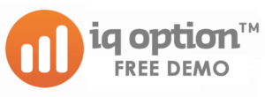 iqoption demo