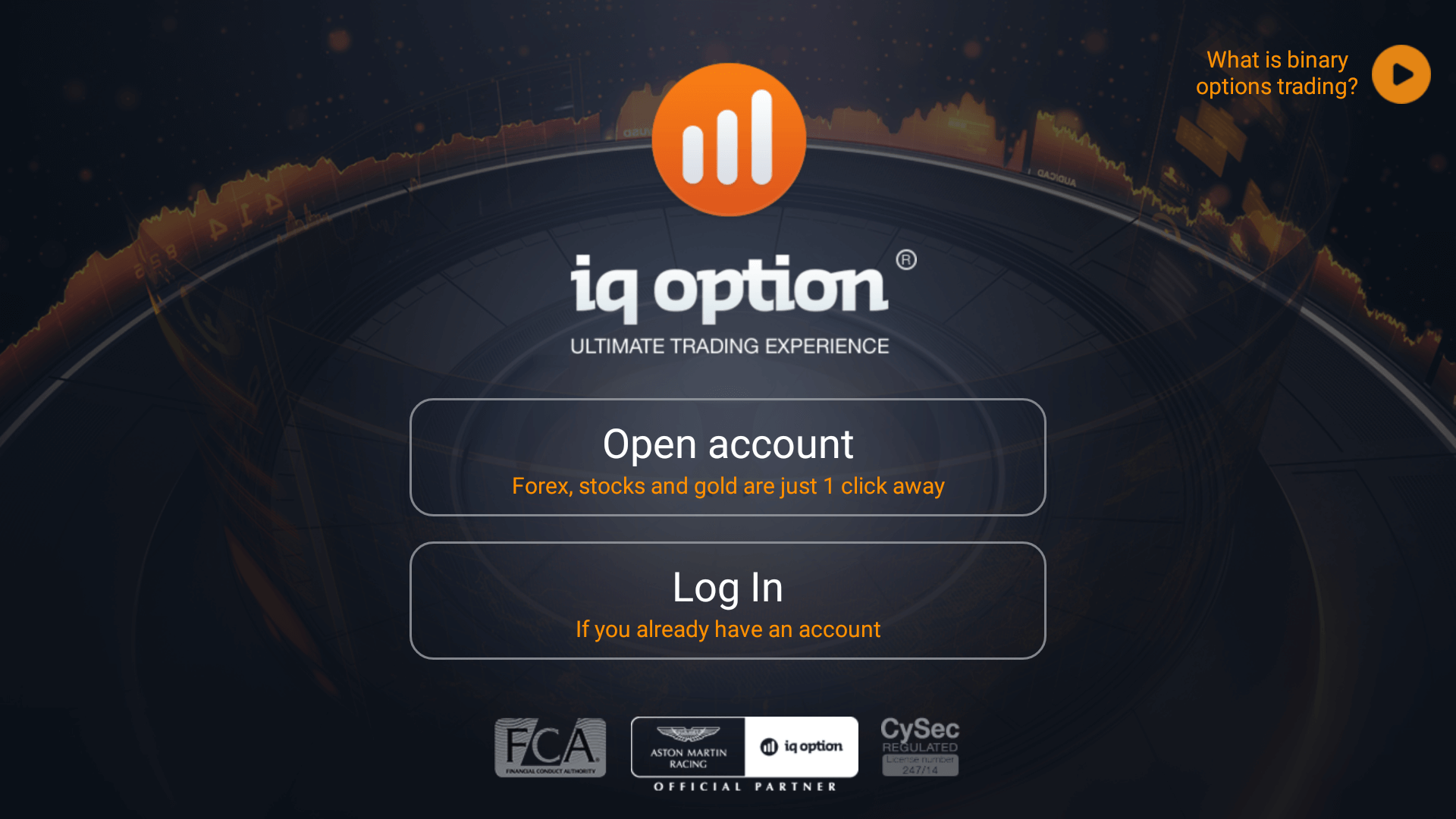 Day trading options cash account