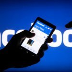 Facebook is not to share or to like, it is to buy