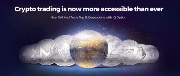 iq-option-crypto-trading