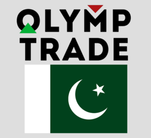 Binary options trading in pakistan