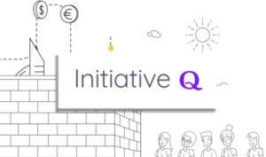 InitiativeQ