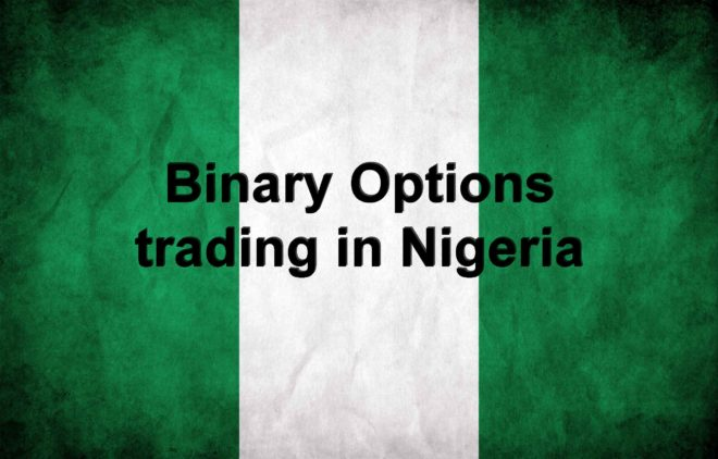 binary options in nigeria