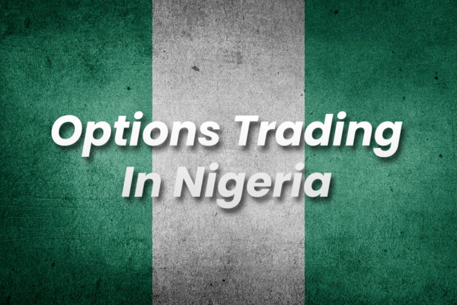 binary options in nigeria