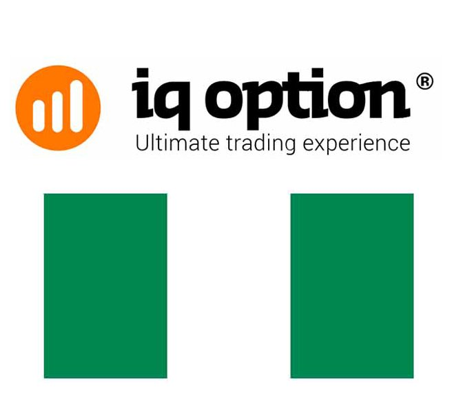 iqoption in nigeria