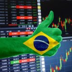 trading binary options in brazil