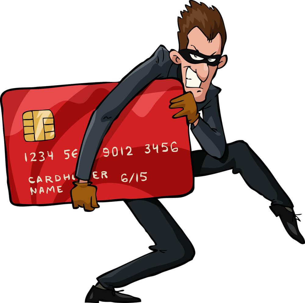 Binary options and fraud